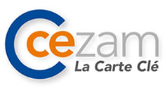 carte cezam partenaire paintball reloaded