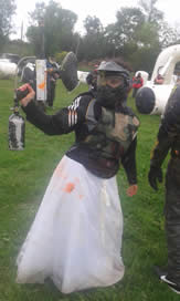 paintball-mariees